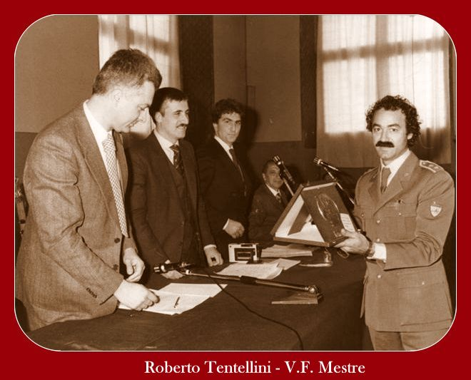 RobertoTentelliniScvdo1984_2545c01fb7c8a6.jpg