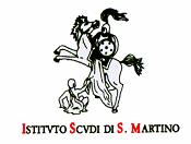 Istituto Scudi di San Martino