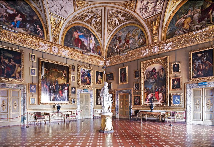 palazzo_pitti_firenze545c01fa81255.jpg