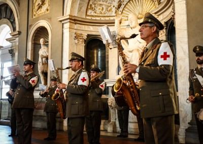 scudi di San Martino 2015_-27