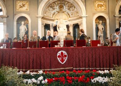 scudi di San Martino 2015_-38