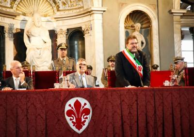 scudi di San Martino 2015_-46