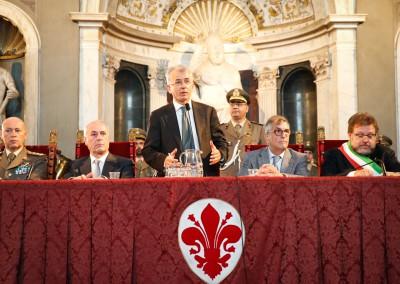 scudi di San Martino 2015_-73