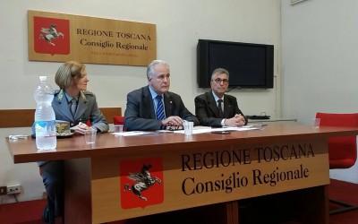 Scudi di San Martino: Giani, eroi per caso da non dimenticare
