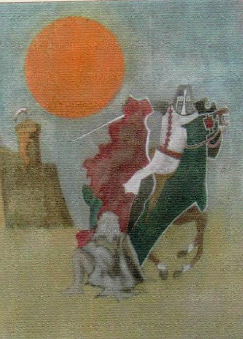 Galeazzo Auzzi