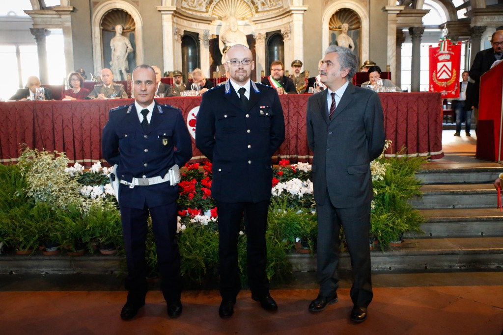 scudi di San Martino 2015_-104