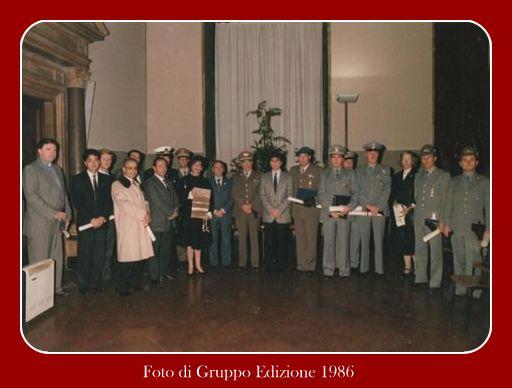 Fotodigruppo1986_1