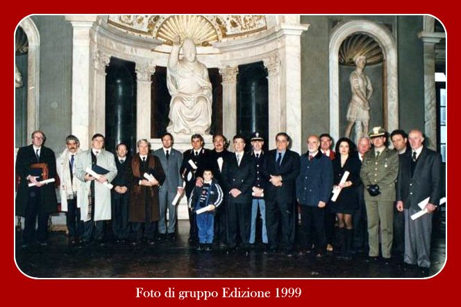 Fotodigruppoanno1999