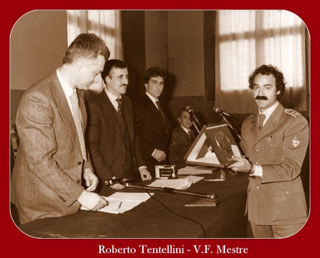 RobertoTentelliniScvdo1984_2