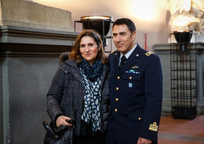 scudi di San Martino 2015_-19