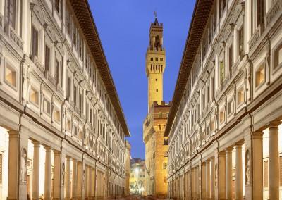 01-Uffizi